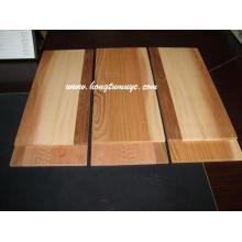 Cedar BBQ Planks