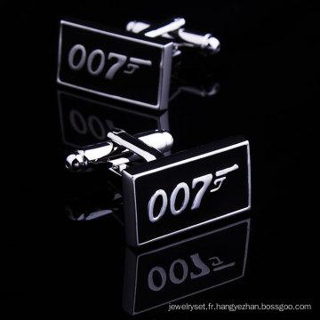 Liens de manchette Film VAGULA 007 de haute qualité (HL10172)