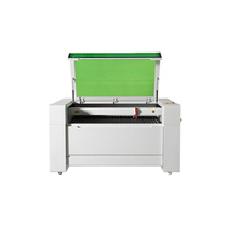 engraving machine for wood