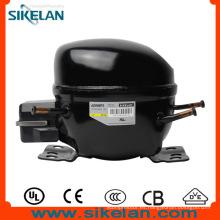 De Buena Calidad Adw86t6 Congelador Compresor R134A 115V 60Hz