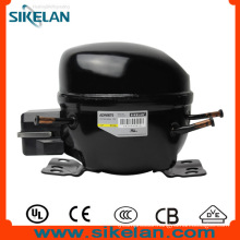Strong Load Capacity of Adw86t6 AC Compressor