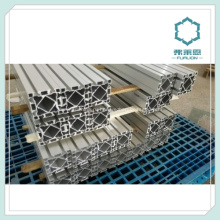 Горячий алюминиевый профиль для сборочных линий
