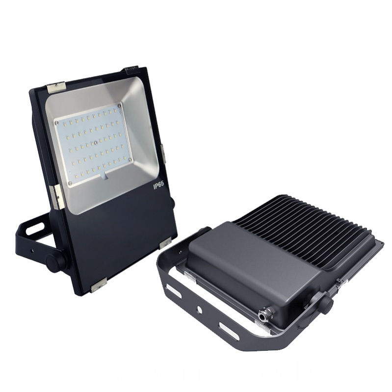 flood light 50w-3