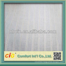 Chinese High Quality Voile Curtains
