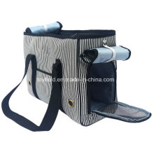 Dog Carrier Bag Bed Cage Cat Pet Carrier