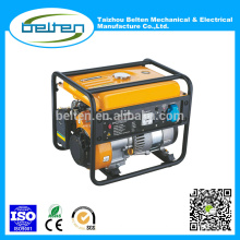 600W 2KW 2.5KW 2.8KW 3KW 5KW 6KW Honda Generator 1.5kva Honda Generator 1kw