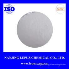 Phenolic antioxygen 2246 CAS 119-47-1 for plastics