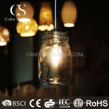 Горячая распродажа дешевые современные потолочный подвесной светильник на продвижение