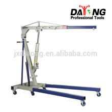 Engine Crane (Heavy Duty) Professional Tools