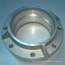 Aluminium-Druckguss-Autoteile