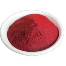 Beste Qualität Reaktivfarbstoff Rot 108 / Beliebte Reaktivrot M-8B 100%