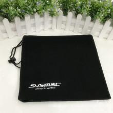 wholesale polyester winter custom logo neck warmer