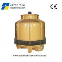 8ton to 150ton Cooling Tower for Cooling System
