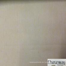 60s Pique Baumwolle Nylon Spandex Stoff