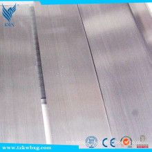Cold rolled 2b finsh 430 stainless steel flat bar price