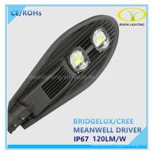 Высокая Яркость 100W уличный свет удара с аттестацией CE/RoHS сертификат