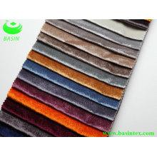 Tecido tecido liso novo do sofá (BS2114B)