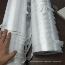 wholesale double side polyester satin ribbon