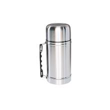 18/8 Stainless Steel Vacuum Food Jar Svj-1000h