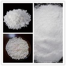 21% Ammonium Sulfate (Nh4) 2so4