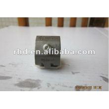 Bottom Roller Bearing UWL-2800C 16.5*28*19*22mm