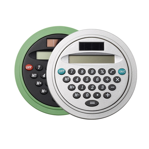 hy-2071a 500 PROMOTION CALCULATOR (7)