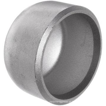 Tubulação de aço Tubulações de aço inoxidável
