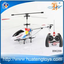 2014 Infrarot-Kontrolle Legierung Modell König Hubschrauber Spielzeug für Kind H96209