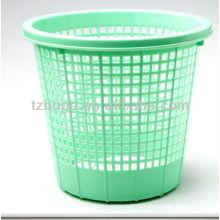 пластиковые офисные макулатуры впрыски прессформы корзины