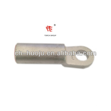Aluminium Kabelschuhe