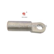 Mangas de cable de aluminio