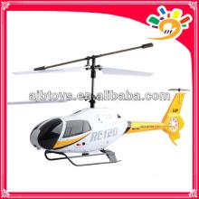2.4G 3 Kanal EC120 Emulation Modelle U9 rc Hubschrauber Spielzeug Hummingbird 2.1GHz LCD Bildschirm
