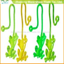 Venta caliente Sticky Toys Party Favors Novedad Juguetes Elásticos