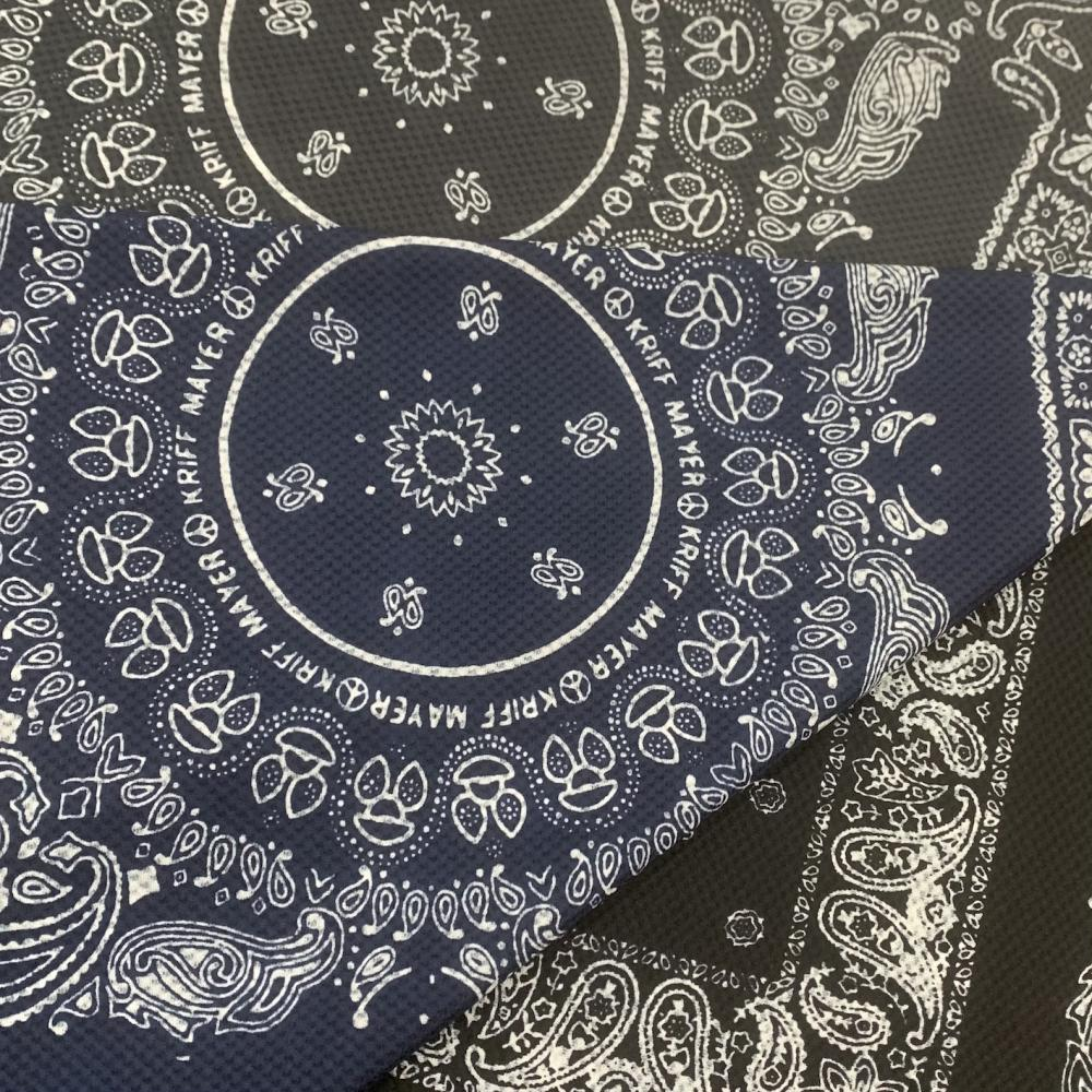 Polyester Bird Eye Meshduplex Printing Fabric
