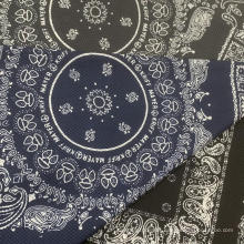Soft Bird Eye Meshduplex Printing Fabric