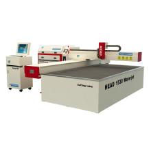 small profitable machine small profitable machine waterjet