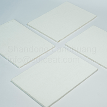 Bathroom Backer Wall Panels,Bathroom Underlayment MgO Board