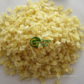 IQF Holland No. 7 Dés de pommes de terre