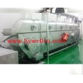 Glutamate Granule Vibration Fluid Bed Dryers