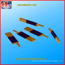 Ladestifte, Netzstecker Pin (HS-BS-13)