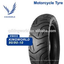 50cc Roller Reifen kaufen