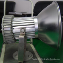 320W COB Atex LED Explosion Proof Light