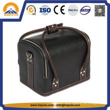 High Quality Leather Makeup Case &Cosmetic Case (HB-6651)