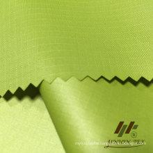 100% Nylon Ribstop Taffeta (ART#UWY9F070-TQTS)