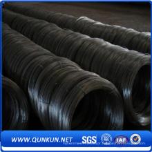 2016 novos produtos peso unitário do fio de ferro (fábrica)