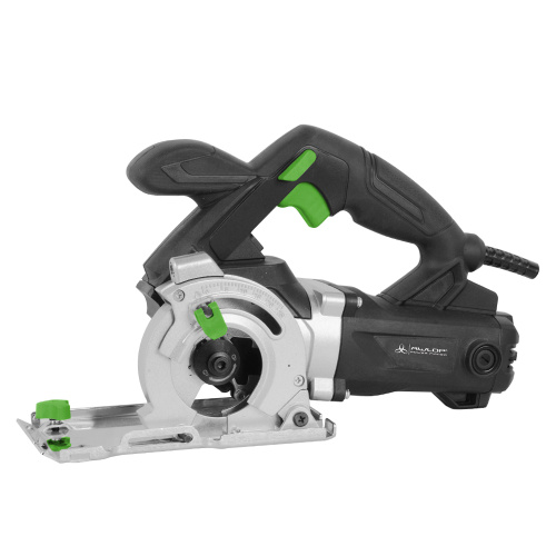AWLOP MINI CIRCULAR SAW MS710 710W