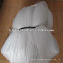 Anti-Bird Netting para protección de plantas / viñedos
