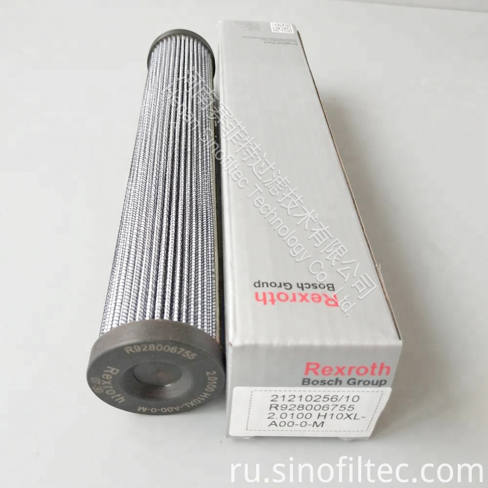 Rexroth-hydraulic-oil-filter-R928006755 (3)