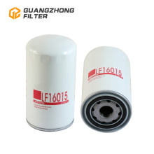 Truck Engine Parts LF16015 LF3886 Lube Oil Filter