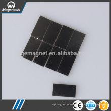 Wholesale cheap hot sale promotion china cheap smco magnet